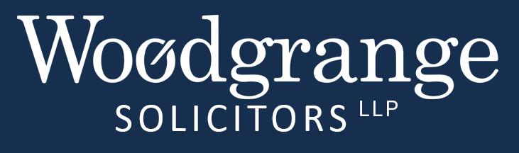 Woodgrange Logo